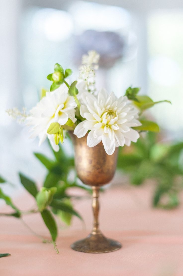 21 Best Wedding Florals Images On Pinterest Flower Arrangements Wedding Bouquets And Bridal