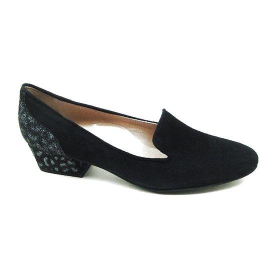 Jolene in Onyx by Ron White Shoes. ON SALE NOW! Originally $445 NOW $299.99! www,eggeller.com