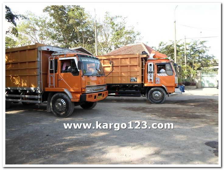 http://kargo123.com