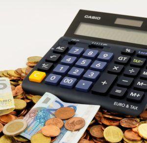Los conceptos bancarios y financieros son bastantes complejos y en muchas ocasiones los usuarios de las entidades bancaria son conocen la totalidad de los mismos, ni las ventajas o desventajas que pueden incluir dichos conceptos. Prestador Es hora de ponerseе Interés 0% Primer préstamo Max préstamo Período Obtener préstamos 10 min 300 – 2500 € 2500 € 24 meses ¡Solicita! 15 min 50 – 300 € 600 € 30 días ¡Solicita! 15 min 50 – 300 € 700 € 30 días ¡Solicita! 15 min 50 – 300 € 900 € 30 días…