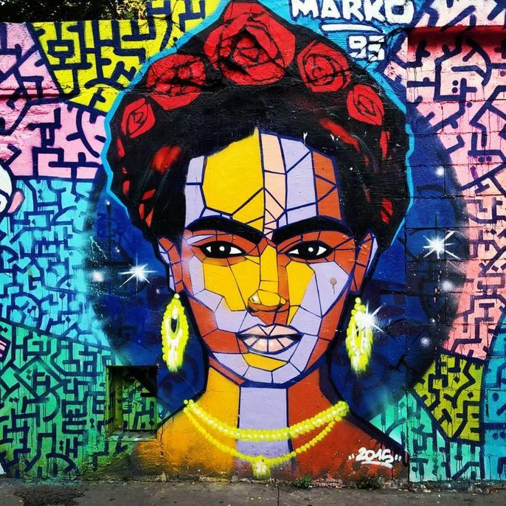 París, Francia. Autor: Marko