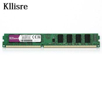Superb Kllisre Ram Ddr3 4Gb 1333 Mhz Desktop Memory 240Pin 1 5V Download Free Architecture Designs Scobabritishbridgeorg