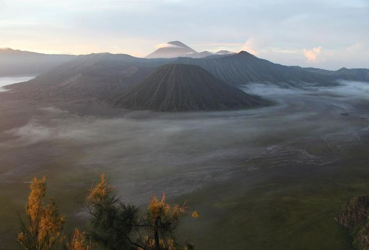 Picture The World - Indonesia