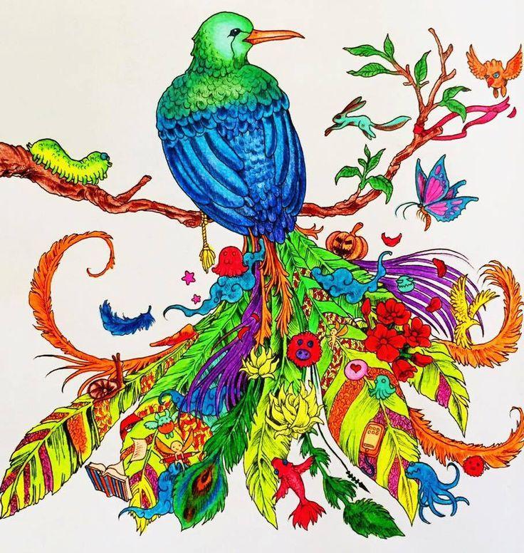 De 94 Basta Coloring Book Bilderna Pa Pinterest