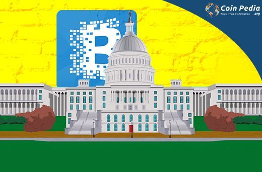 Blockchain records, smart contracts, and digital signatures will become legal forms of record if a new bill before California State Assembly becomes law