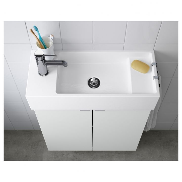 ikea usa bathroom sinks best 25 ikea bathroom sinks ideas on bathroom 18854