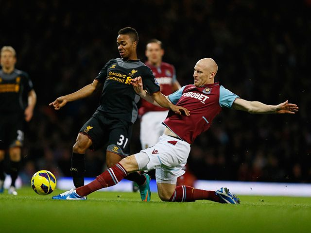 West Ham vs Liverpool Live Stream EPL Live Streaming: West Ham vs Liverpool live stream will kick off at 16:30 GMT, 22:00 IST, playing at Boleyn Ground, West Ham, England. West Ham vs Liverpool live stream was supposed to telecast live on Sky Sports because of which the match has been reschedule in the time from 14:00 GMT to 16:30 GMT.