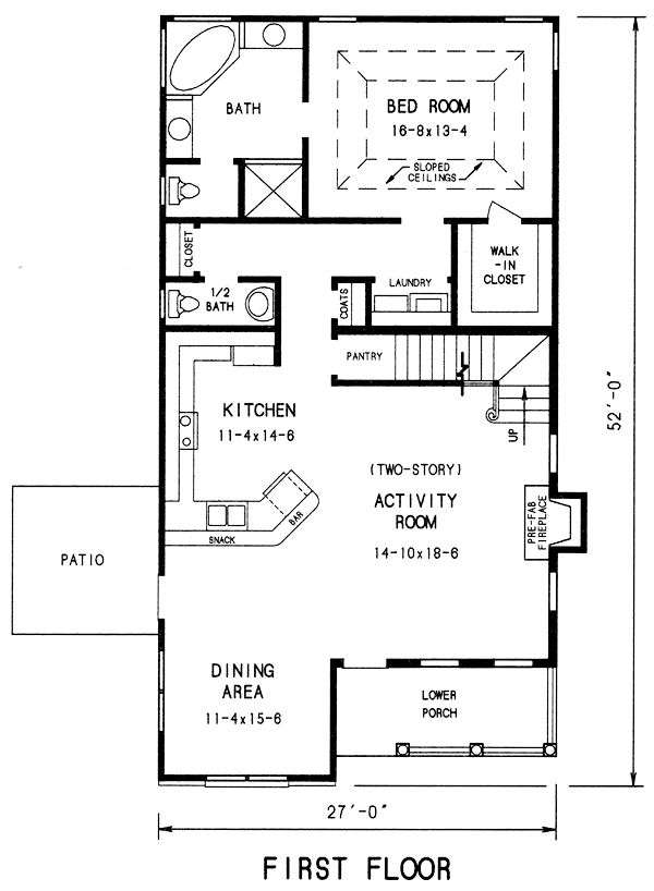 25 best images about shore house plans on pinterest for Shore house plans
