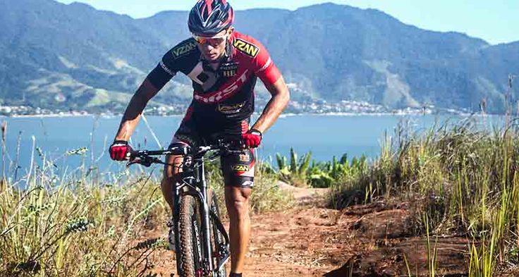 A etapa 2 daCopa Desafio Rural de MTB 2017 vai rolar dia 4 de junho, na cidade deNazaré Paulista. Para esta segunda etapa, os organizadores confirmam a presença do atleta olímpico Edivando de Souza Cruz, da equipe First de MTB, que será padrinho da prova e promete elevar o nível da competição.   #bike #ciclismo #competição de mtb #dicas de como pedalar #dicas de pedalada #mountain bike #mountainbike #MTB