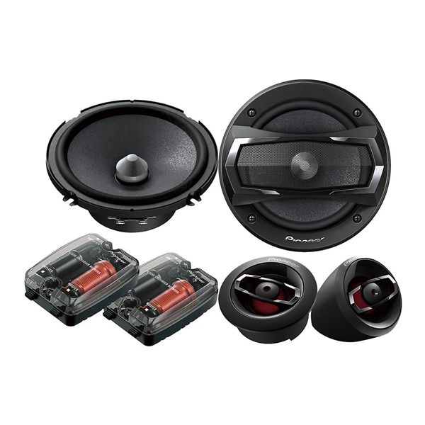 25 best ideas about car audio systems on pinterest car. Black Bedroom Furniture Sets. Home Design Ideas