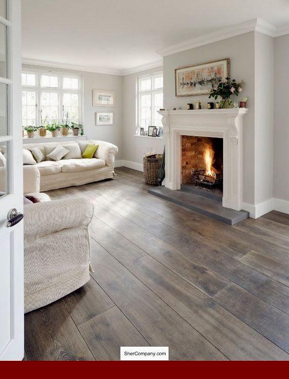 Wood Floor Hallway Ideas Laminate Floor Pics And Pics Of Karndean Flooring Living Room Tip 56568236 Woodflooring Ha Farm House Living Room Home Decor Home