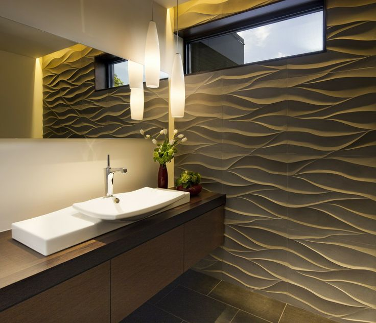 17 Best Images About Commercial Restrooms On Pinterest