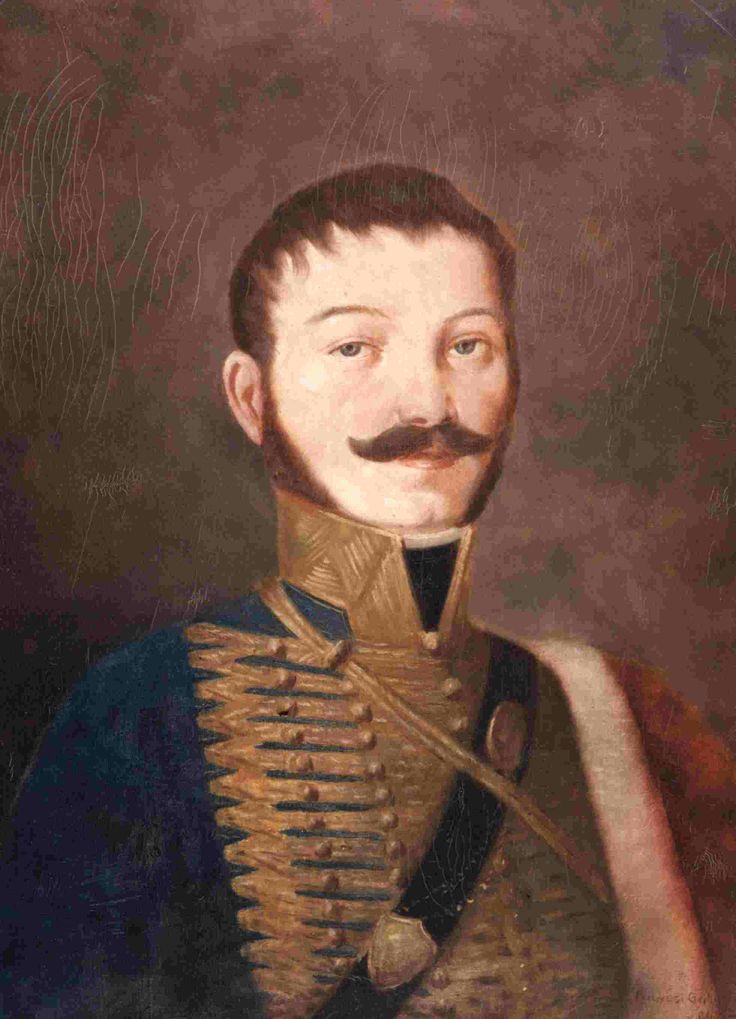 Ján Lipský, (lat. Joannes Lipszky de Szedlicsna, maď./nem. János Lipszky von Szedlicsna, * 10. apríl 1766, Sedličná, dnes Trenčianske Stankovce - † 2. máj 1826, Sedličná) bol slovenský kartograf a dôstojník cisárskej armády. Jeho predok Daniel Lipský, zástupca richtára Trenčína dostal šľachtický titul od cisára Ferdinanda III. v roku 1649. Ján Lipský bol popredný európsky kartograf. Do histórie sa zapísal Všeobecnou mapou Uhorska.