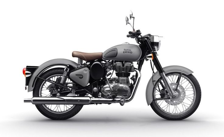 Updated Royal Enfield Classic 350 and Classic 500 Launched; Bookings To Open This Month - NDTVAuto.com #757Live
