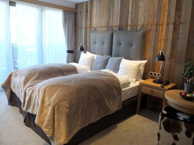 Hotel Löwe ,Schruns.... Genieten op hoog niveau!!