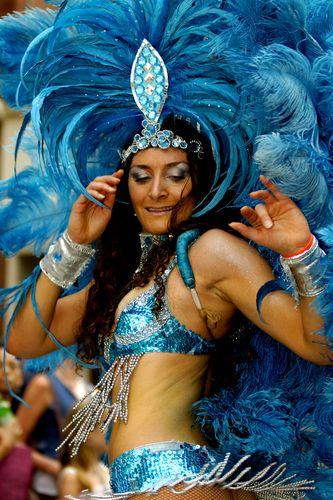 janeiro beginners brazil travelers ebook bvnqeub