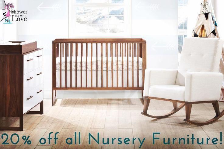 Nursery Furniture Sale Shower Me With Love Cary, NC Charlotte, NC showermewithlove.com