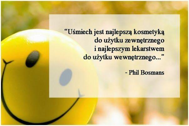 usmiech_jest_najlepsza_kosmetyka_do_2013-11-02_22-18-30.jpg (604×404)