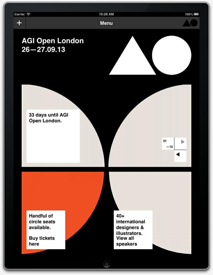Spin — AGI Open