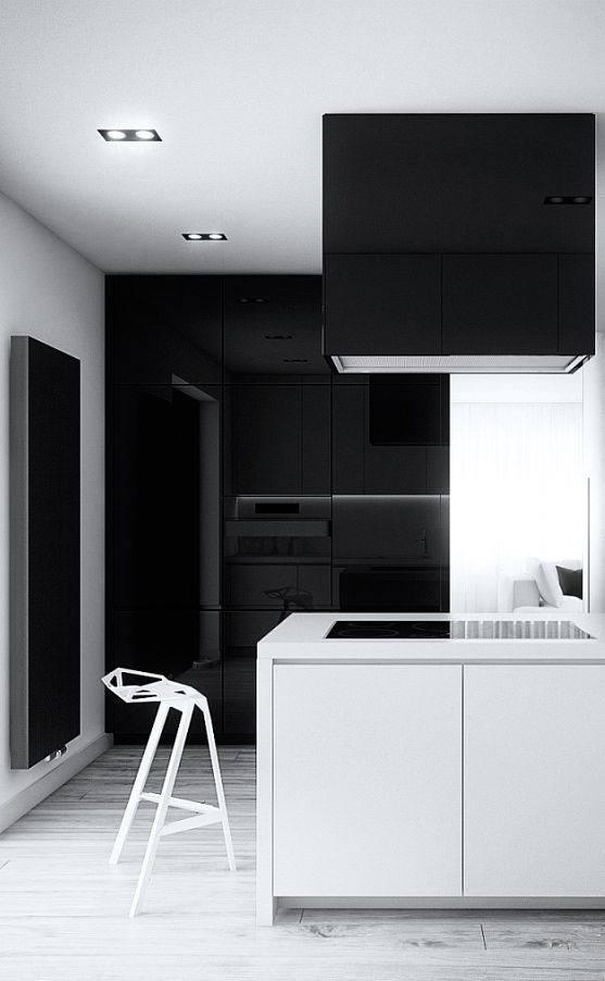 Kitchen Remodeling Contractor Minimalist Amusing Inspiration
