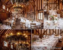 Image result for barn weddings