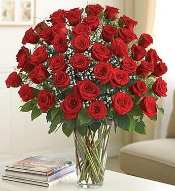 Buy flowers by post from flowers delivery 4 u. We offer online fresh flowers delivered UK. We are one of the best retailers of online flowers delivered in UK