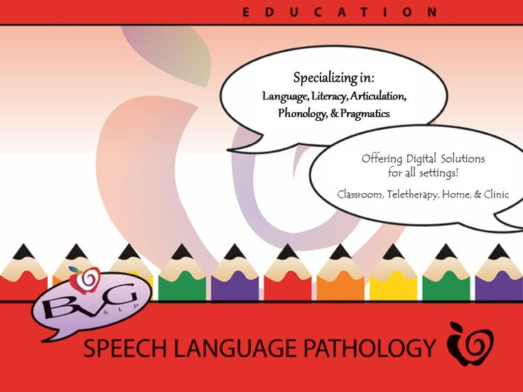 speech pathology pragmatics As part of the department of otolaryngology and communication enhancement, the speech-language pathology program at boston children's hospital provides services for children of all ages who experience difficulties with speech sound production, resonance, voice, fluency, language, and feeding and swallowing.