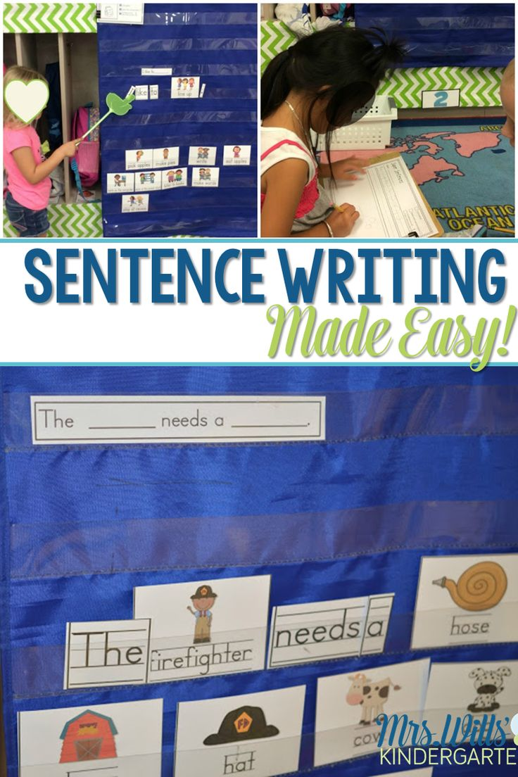 writing in kindergarten My name is jodie black, and i'm talking only to kindergarten teachers here are you a kindergarten teacher do the children in your cla ssroom write do you feel you understand what appropriate expectations for kindergarten writing are.