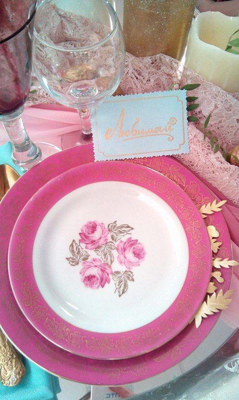 СВАДЬБА В ТОЛЬЯТТИ. EWA Цветная посуда на свадьбе в Тольятти - это реально! В моде стильные, необычные столовые наборы, но во всех ресторанах тарелки белые, что делать? Не покупать же сервиз на 60 гостей? У нас есть шикарное предложение - именные расписные тарелки! По цене не сильно выше бонбоньерок, они заменят и рассадочные карточки - на всей посуде будет один узор или разные и имена гостей. После пира гости с благодарностью заберут их домой. #свадьба #декор #wedding #EWA63
