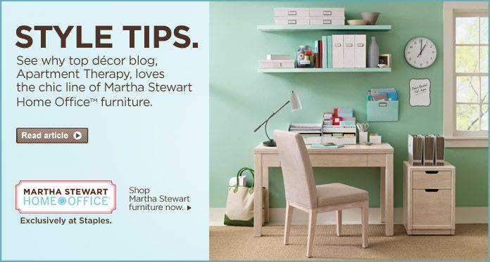 1000 images about martha stewart for home depot on for Home depot furniture line