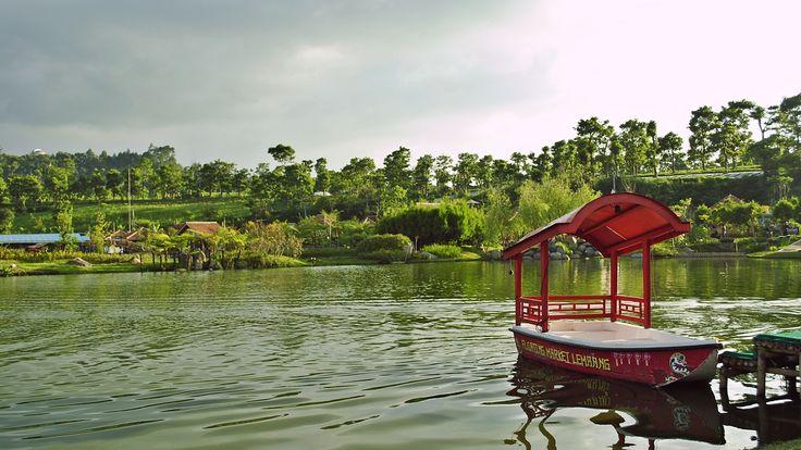 Floating-Market-Lembang-7.JPG (1600×900)