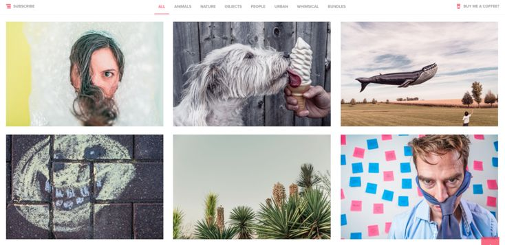 Annerledes gratis bilder på nett. #gratisography #blogg #blogginnlegg #idiumas #idium