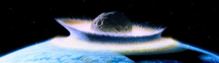 NASA Has Opened a Planetary Defense Office to Protect Earth from Cosmic Collisions
