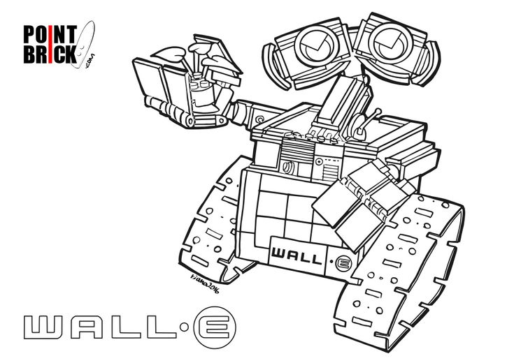 Best 25 Playmobil Ausmalbilder Ideas