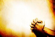 Молитва для тех, кого преследуют неудачи | Гармония Сознания