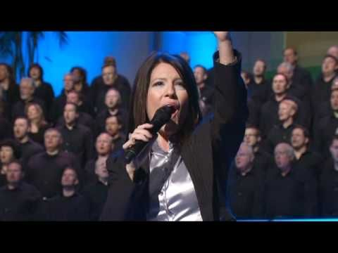 where joy and sorrow meet prestonwood choir easter