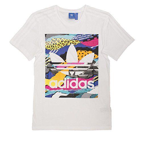 (アディダス) LA ボックス グラフィック Tシャツ BK7693 ad NAA0515 (115(XXXL))... https://www.amazon.co.jp/dp/B0725NCVX5/ref=cm_sw_r_pi_dp_x_lfKjzbAMAX43Y
