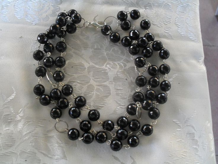 perle di cristallo