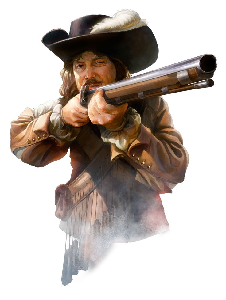 EuropaUniversalisIV_musketeer_lowres - Curse