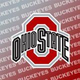awesome JAZZ – Album – $8.99 – College Fight Songs – Ohio State Buckeyes