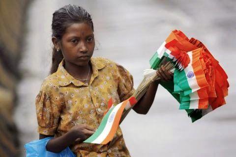 Devabhai Patel Dhanera: batave zandi lal