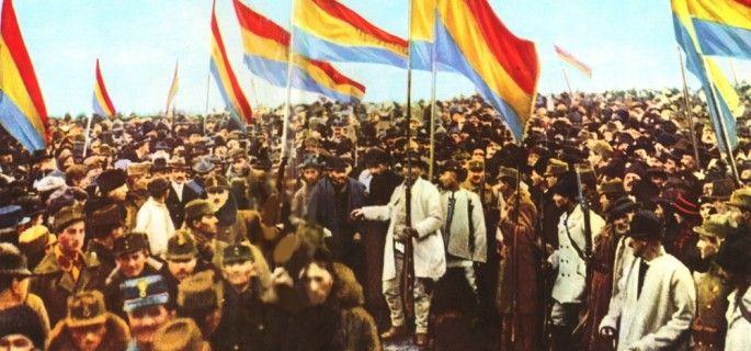 Ungaria Mare nu a existat! Să afle şi TOKES, să afle și țara-ntreagă!!! Români, transmiteți mai departe! | flacăra identității românești din Italia
