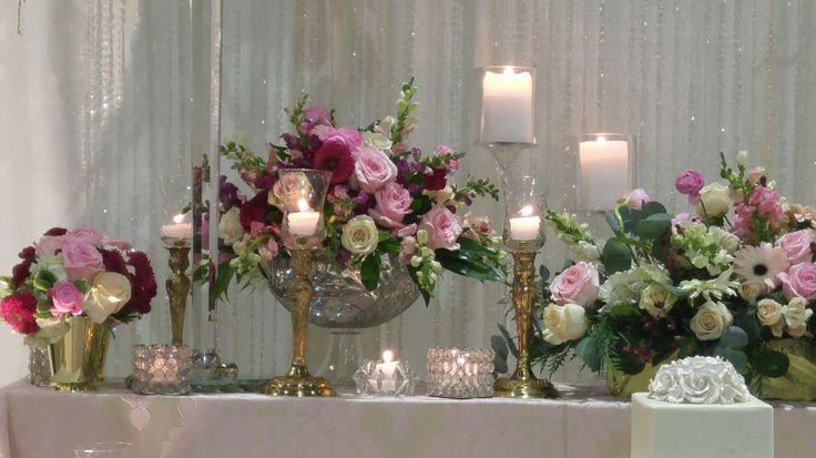 Philadelphia Convention Bridal Show Jan 2017