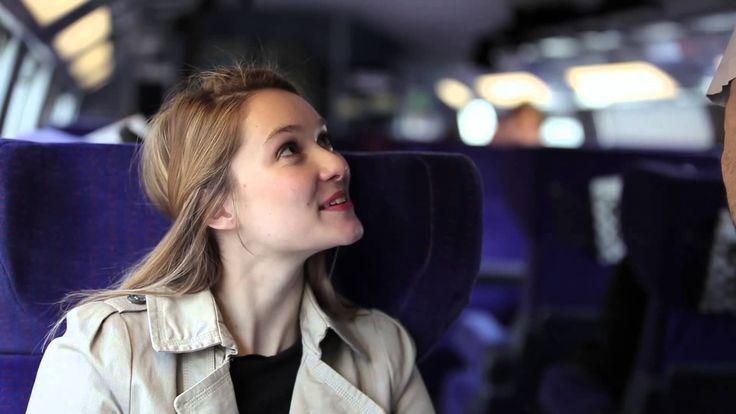 SNCF DESTINATION FRANCE_VSC