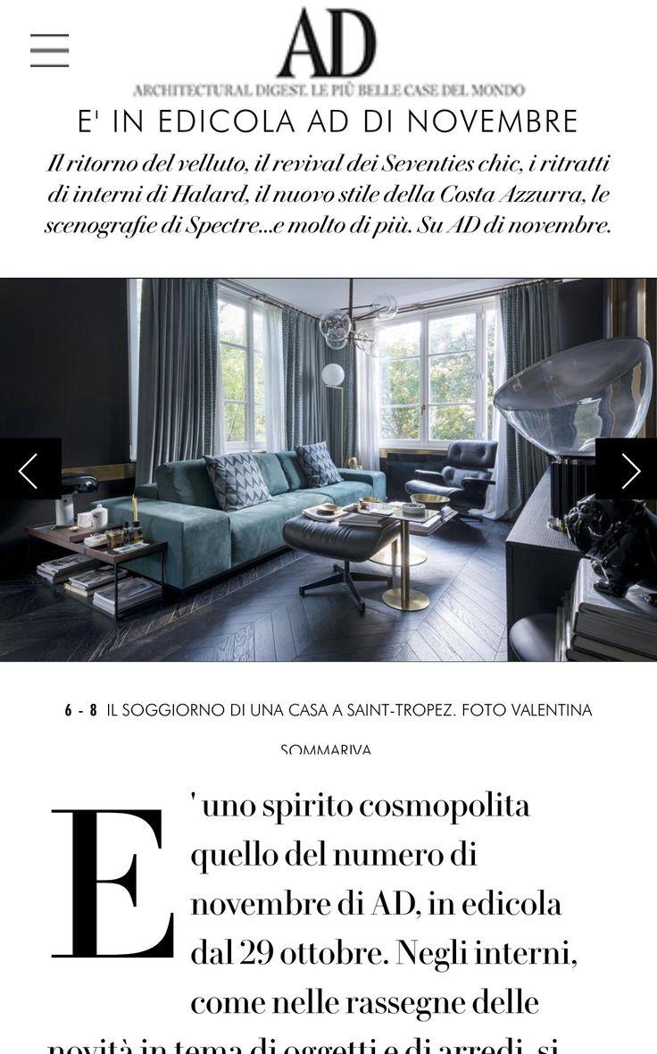 #interiordesigners #damonteelacarrieu #design #interiors #homedecoration #frenchriviera #cotedazur #sainttropez
