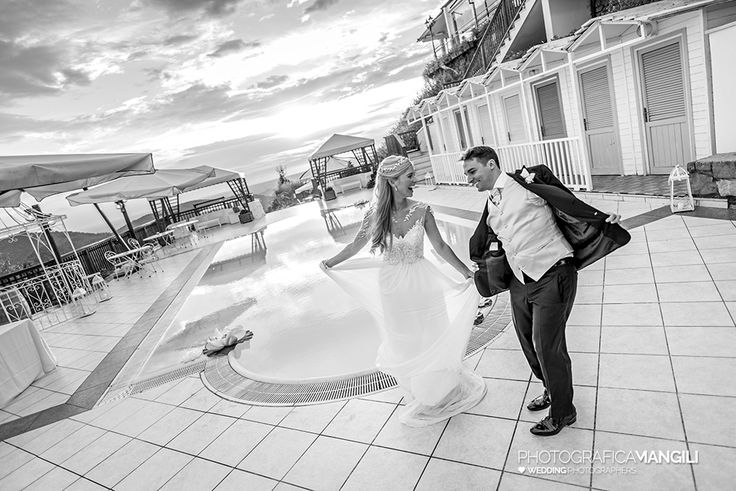 San Giovanni Delle Formiche - Charlene e Nicola #photograficamangili #weddingphotographer #wedding #sangiovannidelleformiche #sposa #weddingbergamo #fotografomatrimonio #villongo