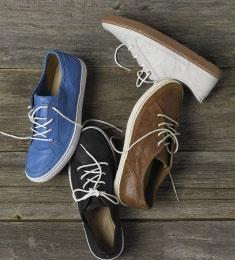 Men's Shoes | Dress Shoes - Boots - Casual Shoes | Rockport
