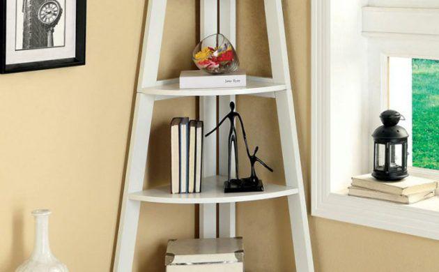 die besten 20 eckregal ideen auf pinterest eckregal. Black Bedroom Furniture Sets. Home Design Ideas
