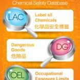Chemical Safety Database