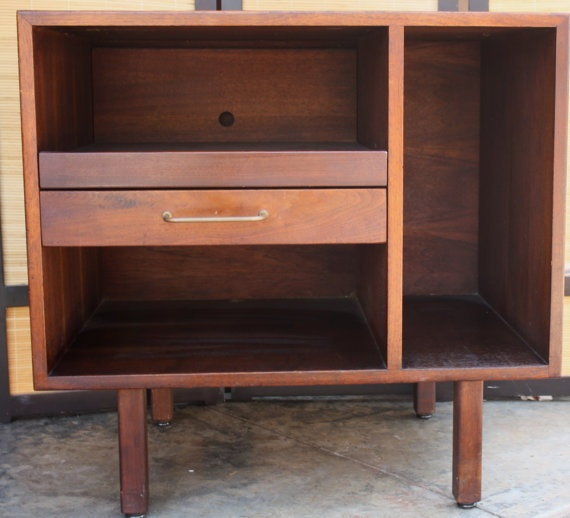 16 Best Images About Furniture On Pinterest Shelves Old